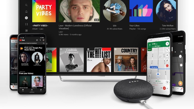 Google-Play-Music-Youtube-Music-Refund-Policy