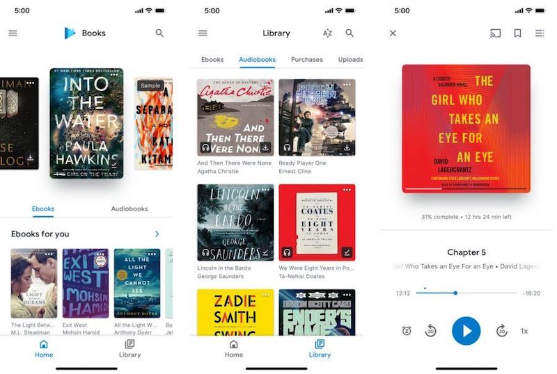 How-to-Request-and-Get-a-Refund-on-Google-Play-Books