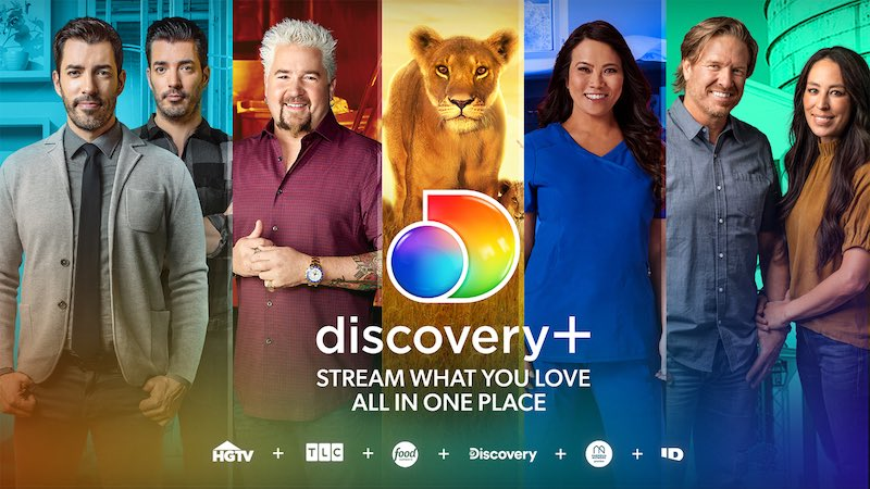 How-to-Get-Discovery-Plus-on-Roku-and-Amazon-Fire-TV