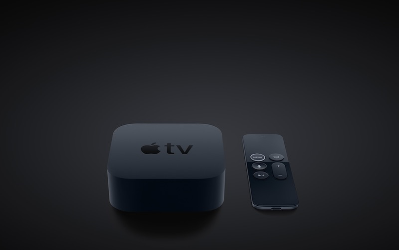How-to-Set-up-VPN-and-Connect-Apple-TV-Using-a-Different-IP-Address