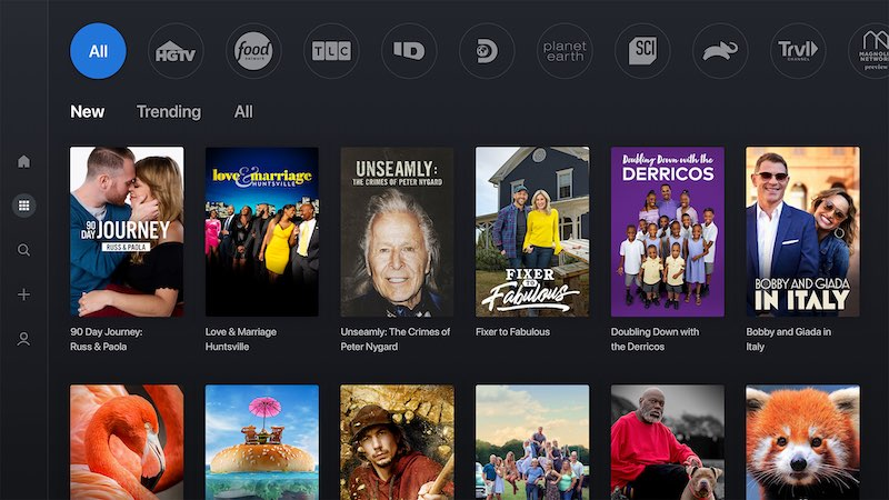 How-to-Watch-and-Stream-Discovery-Plus