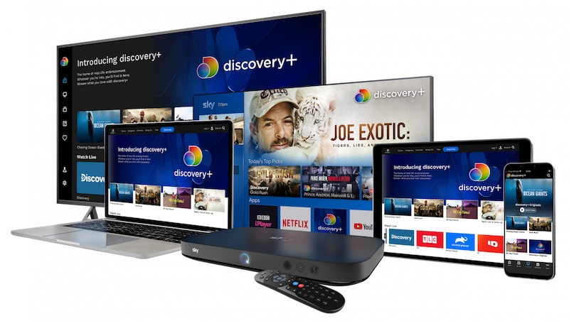 List-of-Streaming-Devices-Supported-by-Discovery-Plus-Platform