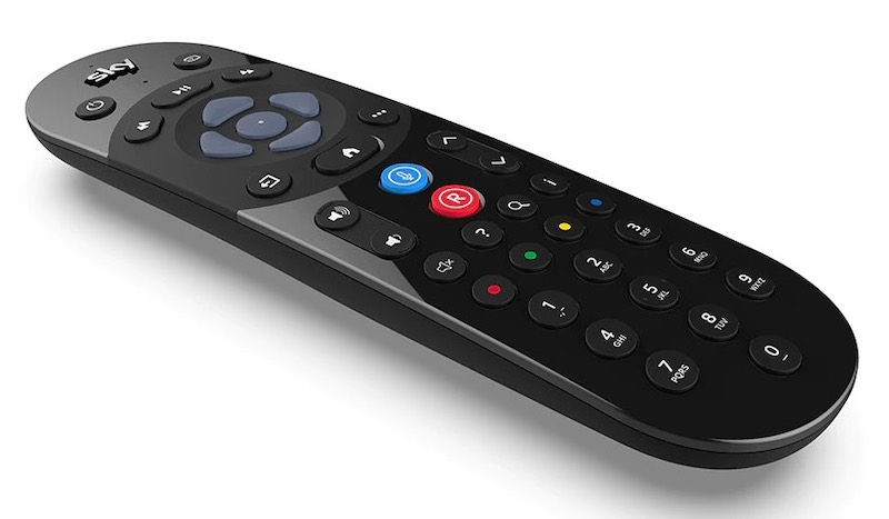 Complete-List-of-Voice-Control-Commands-for-Sky-Q-and-Sky-Q-Mini