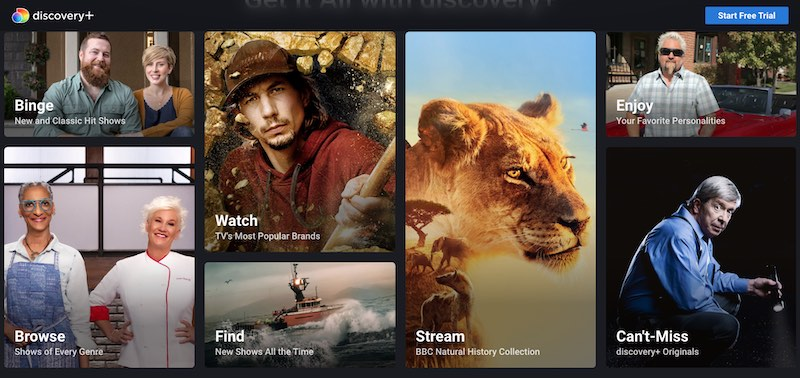 How-to-Cancel-your-Discovery-Plus-Streaming-Subscription-Account