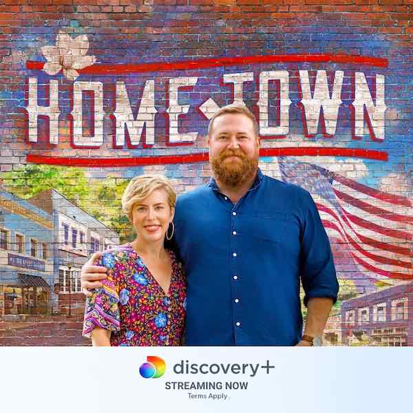 How-to-Install-and-Watch-Discovery-Plus-on-Amazon-Prime-Video-Channels