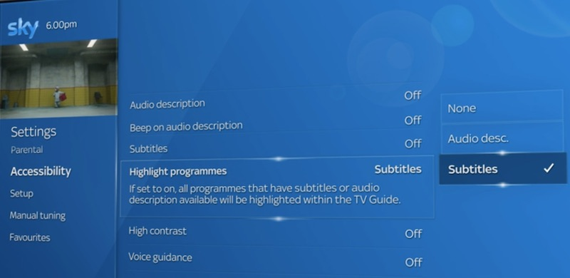 How-to-Switch-On-or-Off-Subtitles-on-Sky-Q-TV