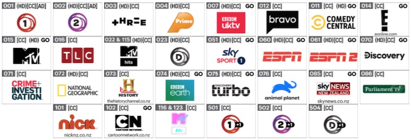 Sky-Q-TV-Box-Channels-that-Support-Closed-Captions
