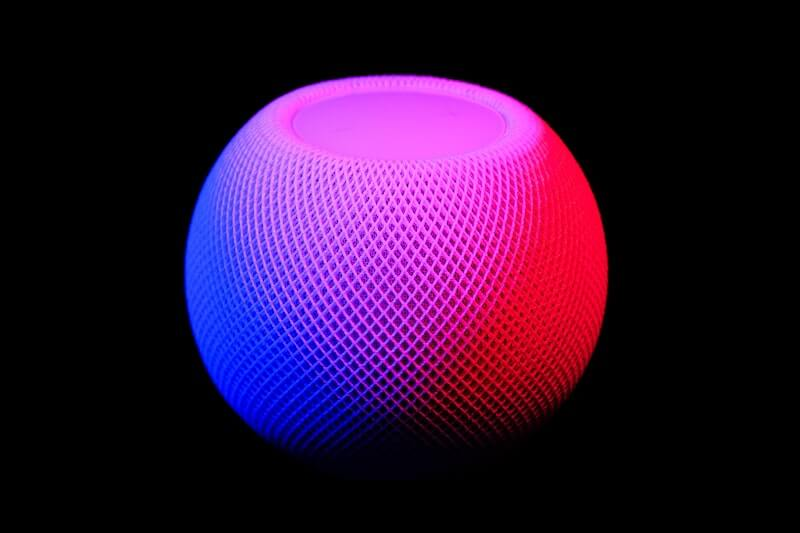 How-to-Connect-and-Listen-to-Deezer-on-your-Apple-HomePod-or-HomePod-Mini-Smart-Speaker