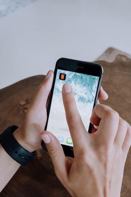 How-to-Fix-Netflix-Audio-Problem-on-AndroidiOS-Smartphones