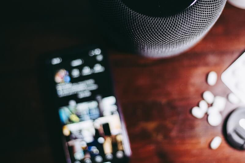 How-to-Use-Control-and-Listen-to-Deezer-Music-Streaming-Service-on-Apple-HomePod