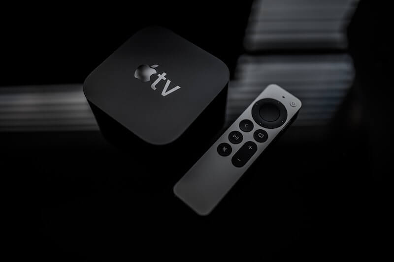 How-to-Add-Remove-and-Switch-Multiple-User-Family-Member-Profiles-on-Apple-TV