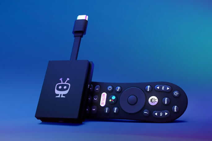 How-to-Claim-your-Free-TiVo-Stream-4K-or-Chromecast-with-Google-TV-Offer-from-YouTube-TV