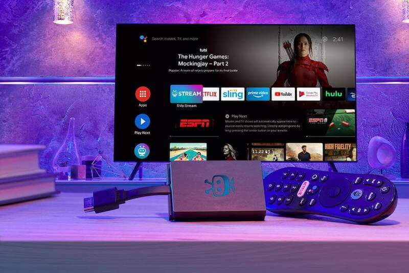How-to-Get-Free-TiVo-Stream-4K-or-Chromecast-Device-from-YouTube-TV