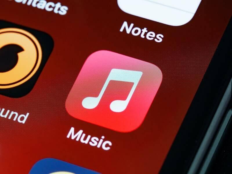 Turn-on-and-Play-Apple-Music-Lossless-Tracks-on-iPhone-iPad-Mac-Apple-TV-4K-Device