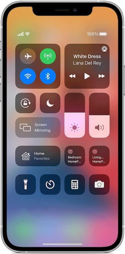 AirPlay-Settings-is-Restricting-Samsung-Smart-TV-to-Connect-to-iPhone