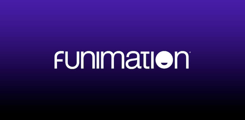 Funimation-Anime-Streaming-Service-App