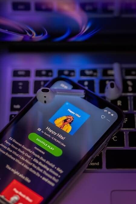 How-to-Claim-your-4-Month-Spotify-Premium-Free-Trial-Subscription-with-TikTok-Promo
