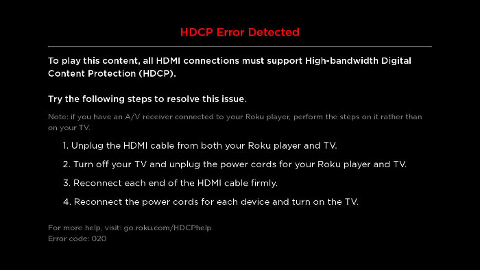 How-to-Fix-HDCP-Error-Detected-Issue-on-Roku-Player