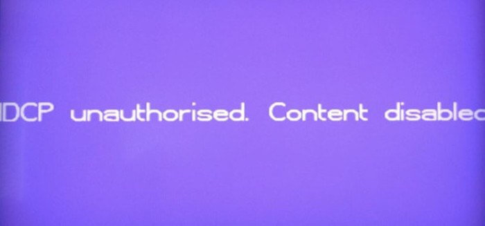 How-to-Fix-HDCP-Unauthorized-Content-Disabled-Error-Message-on-Roku
