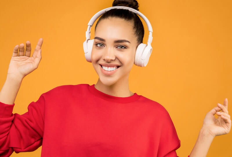 How-to-Redeem-4-Month-Spotify-Premium-Free-Trial-for-Eligible-TikTok-Users
