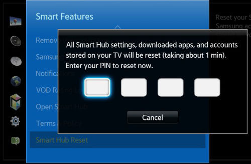 How-to-Reset-your-Samsung-Smart-Hub