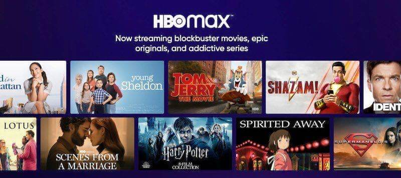 Add-Manage-Change-or-Switch-HBO-Max-User-Profiles