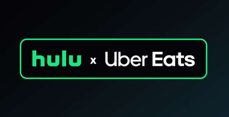 How-to-Avail-of-the-6-Months-Free-Uber-Eats-Pass-Offer-for-Existing-Hulu-Subscribers