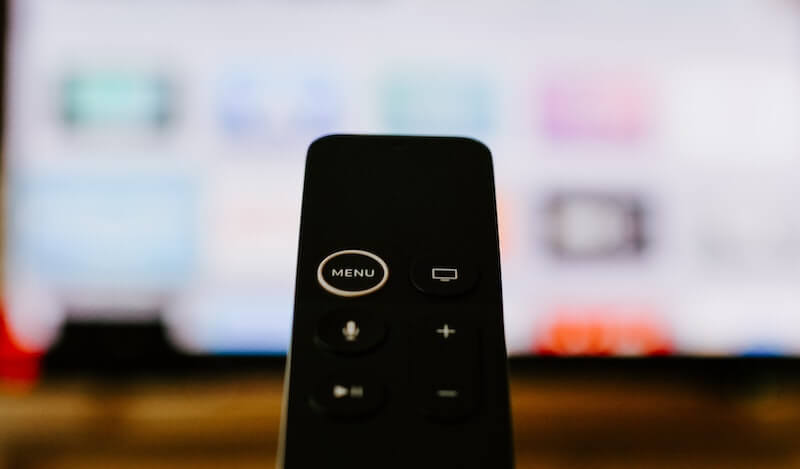 How-to-Fix-Content-Requires-HDCP-for-Playback-Error-on-Apple-TV
