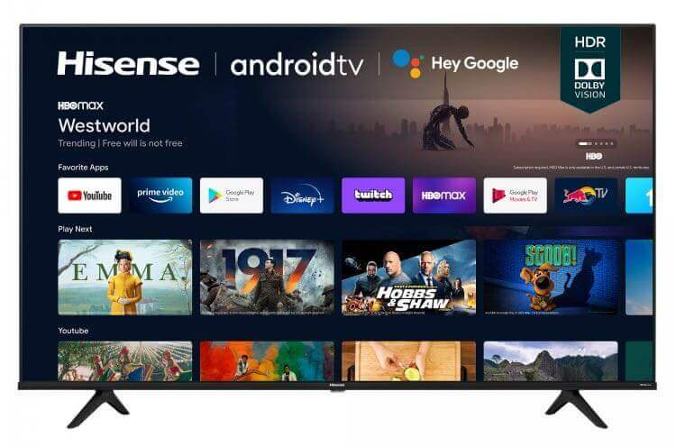 How-to-Fix-Hisense-TV-Keeps-Restarting-Flashing-or-Turning-On-or-Off-by-Itself