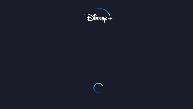 How-to-Troubleshoot-Fix-Disney-Plus-Stuck-on-Loading-Screen-Error-on-Browser-Samsung-or-Sony-Smart-TV-Android