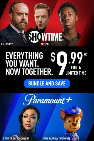 Paramount-with-SHOWTIME-Included-Bundle-Launch-Deal-Price