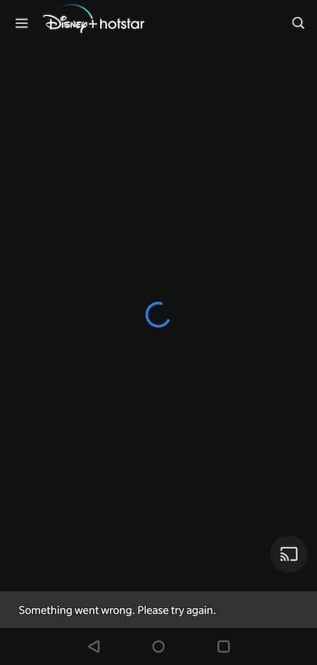 Fixing-Digital-Rights-Management-DRM-Video-Playback-Error-on-Disney-Plus-HotStar