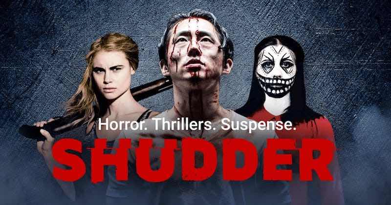 How-to-Add-Shudder-Watch-Horror-TV-Shows-Movies-on-Amazon-Prime-Video-Channels