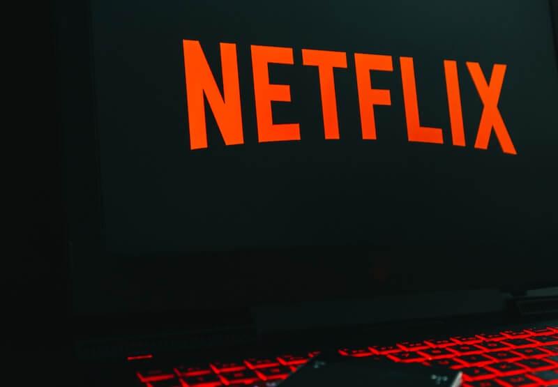 How-to-Fix-Netflix-Browser-Error-Code-F7111-1935-205053-F7111-1331