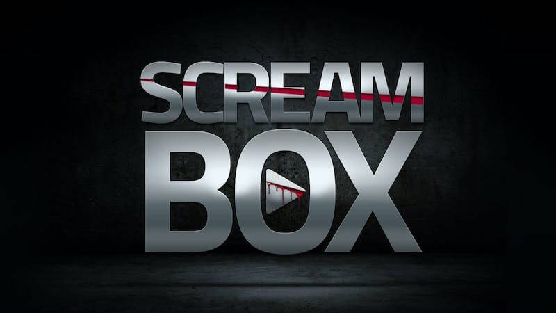 How-to-Get-Screambox-Access-its-Suspense-Thriller-Content-Library-on-Amazon-Prime-Video-Channels