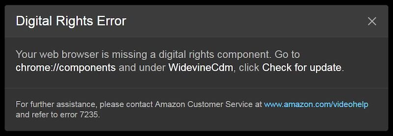 How-to-Troubleshoot-Fix-the-DRM-Protected-Content-Digital-Rights-Issue-on-Amazon-Prime-Video-Website-or-App