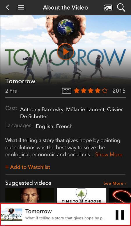 Steps-to-Turn-On-or-Off-Closed-Captioning-or-Subtitles-Feature-on-Kanopy-Streaming-App